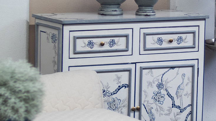 orienta_handpainted_signature_furniture_blue_and_white