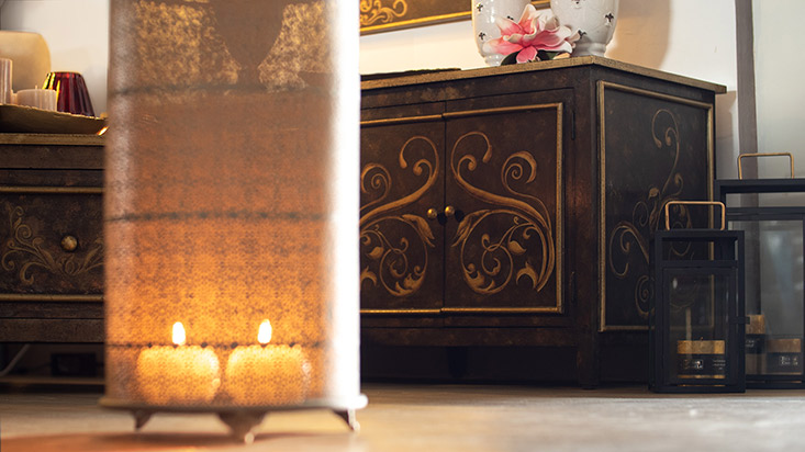 orienta_handpainted_signature_furniture_brown_04