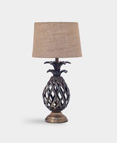 pineapple_table_lamp_01