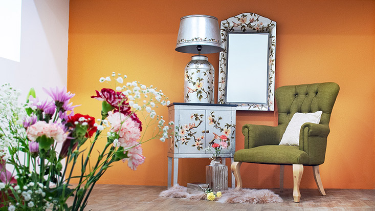 orienta_handpainted_signature_furniture_silver