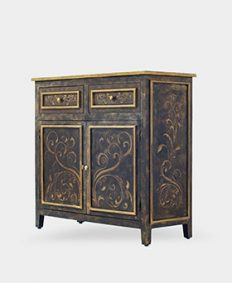 orienta_signature_hand_painted_dark_2door_2drawers_cabinet_02