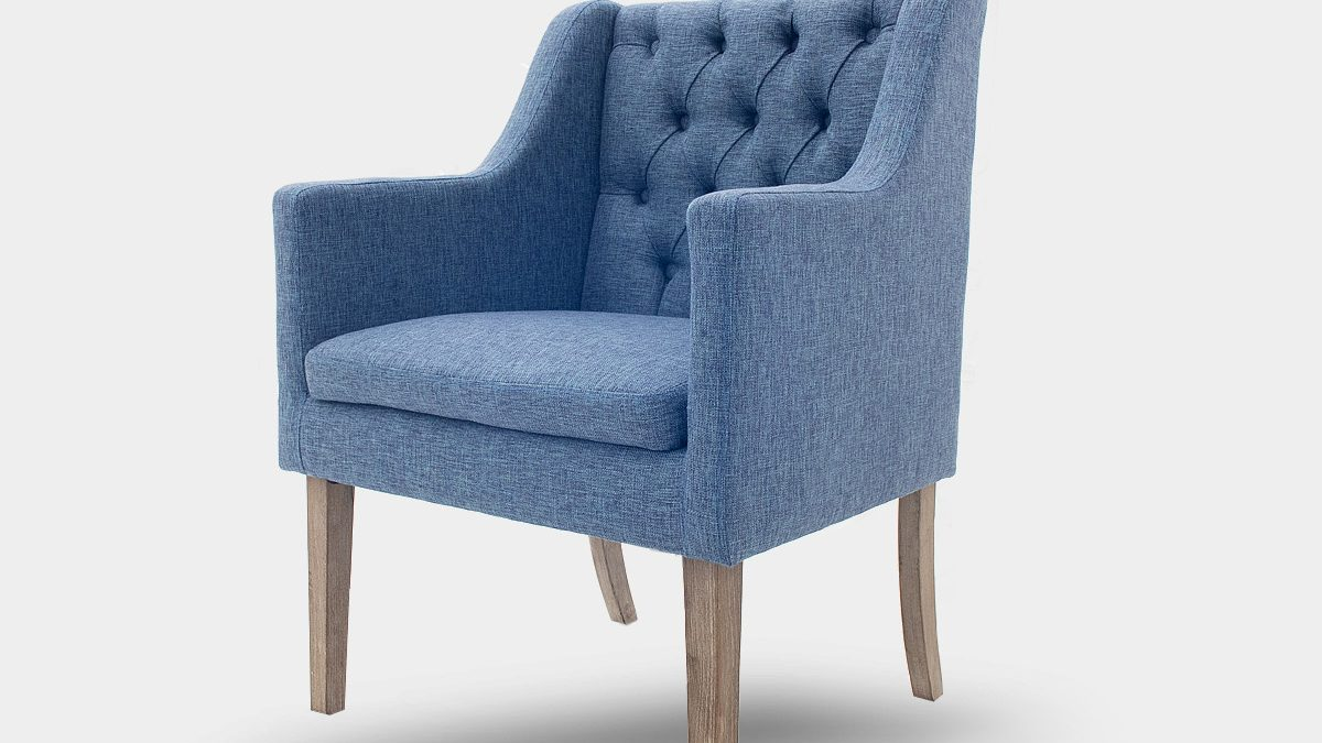 Our Orienta<b>In-House Designed</b> Chairs Are Now Available to Purchase Online