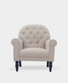granny_armchair_cream_01