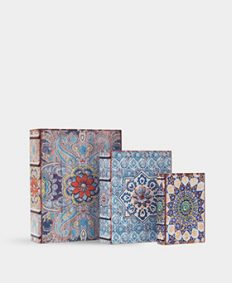 tile_floral_books_bundle_02
